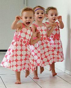 Precious!| http://cutebabygallery.blogspot.com