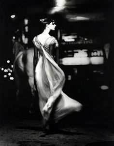 View Times Square The Night Fantastic from BAM Photography Portfolio II by Lillian Bassman on artnet. Browse upcoming and past auction lots by Lillian Bassman. Black White Photos, Black And White Photography, Photography Portfolio, Art Photography, Morgana Le Fay, New York Times Magazine, Vintage Fashion Photography, Monochrome, At Least