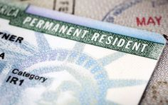 US Immigration laws provide several avenues for permanent immigration and legal permanent residence in the U.S., including family-based, employment-based and investment based visas.