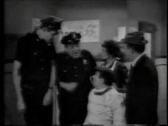 """Car 54 Where are you?""""Benny the bookies last chance""""Part 2 Benson Tv Show, V Tv Show, Steptoe And Son, Perfect Strangers, Laurel And Hardy, Old Shows, Last Chance, Here Comes The Bride, Cincinnati"""