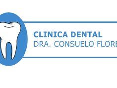 CLINICA DENTAL CONSUELO FLORES en Sant Vicent del Raspeig de Valencia. Serivicios integrales de odontología.