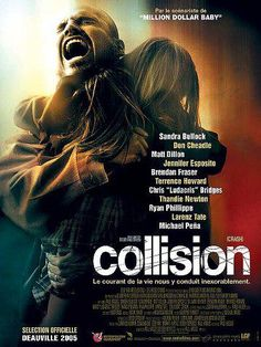 Watch Streaming Crash : Online Movies Los Angeles Citizens With Vastly Separate Lives Collide In Interweaving Stories Of Race, Loss And. Films Hd, Films Cinema, Hd Movies, Movies Online, Movies And Tv Shows, Jennifer Esposito, Matt Dillon, 300 Movie, Film Movie