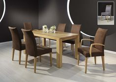 If you you are searching for some dining room design ideas, please see more at: www.wirtualnysalonklose.pl