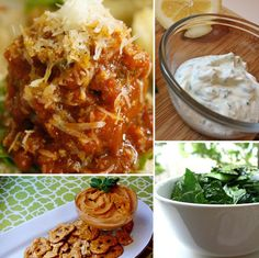 Score a touchdown with these Healthy Super Bowl Snacks! Try something different this year!  Daniel Steckler DMD - kykidsdentist.com