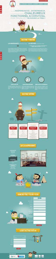 Print Layout, Web Layout, Design Research, Kits For Kids, Kids Logo, Web Design Inspiration, Creative Kids, Design Development, Kids Websites