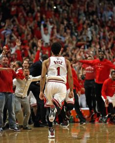 100 Best D R O S E Images In 2020 Derrick Rose Nba Players Rose Nba