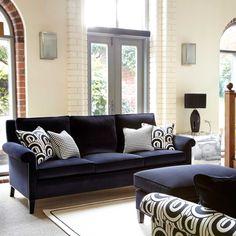 38 Best Sofa images in 2020 | Sofa, Furniture, Home decor