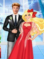 PERFECT COUPLE WINTER PREP
