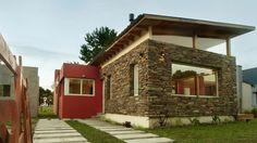 Casa Acosta. | Estudio Moirë arquitectura | Mar del Plata | Buenos Aires | Argentina