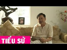 Tiểu Sử diễn viên Hai Nhất [ diễn viên trong phim' Biệt động Sài Gòn' ]