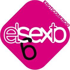 ElSexto. Eroticomercio