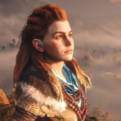 Horizon: Zero Dawn | Action Role-Playing | PS4 | Guerrilla Games  #HorizonZeroDawn #Ps4Exclusive #Ps4 #Aloy #videogames #UpcomingGames