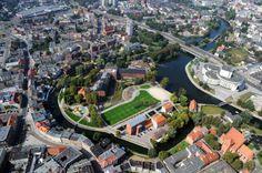 Bydgoszcz Poland