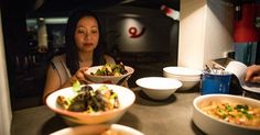 On the (Rising) Trail of Thai Food in America - The New York Times