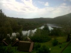 Round The Bend Lodge - UPDATED 2017 Reviews (Swellendam, South Africa) - TripAdvisor Hotel Reviews, Lodges, South Africa, Trip Advisor, Mountains, Bucket, Travel, Cottages, Trips