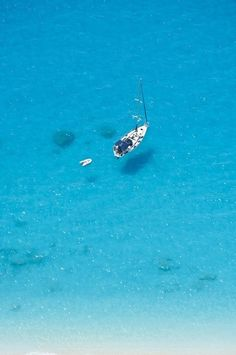 24 amazing photos of Greece