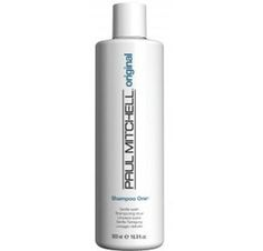 15 Best #Shampoos for Dry Hair...
