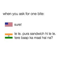 9 Pictures That Prove That India Is The Most Sarcastic Country In The World