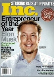 Image result for musk magazine covers