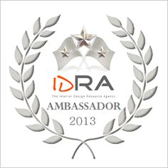 Honored to be the new Chicago & Grand Rapids Ambassador to the Interior Design Resource Agency, The Agency!! Stacy V