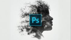 Photoshop CC - Give me 2 hrs of your time and I'll arm you with the skills you need for success, no matter the project.
