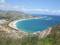 St.Kitts #Caribbean