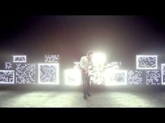 Hunter Hayes - 21 Official Music Video - THIS LOOKED LIKE SO MUCH FUN!!!!