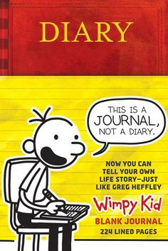New the wimpy kid do it yourself book kinney jeff diary of a new the wimpy kid do it yourself book kinney jeff diary of a wimpy kid pinterest wimpy books and wimpy kid books solutioingenieria Choice Image