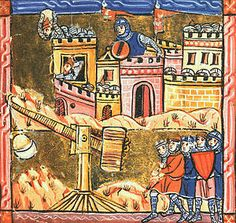 The Third Crusade (1189–1192), also known as the Kings' Crusade, was an attempt by European leaders to reconquer the Holy Land from Saladin (Ṣalāḥ ad-Dīn Yūsuf ibn Ayyūb). It was largely successful, capturing Acre, Jaffa, and reversing most of Saladin's conquests, but failed to capture Jerusalem, which was the emotional and spiritual fixation of the Crusade.