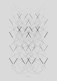 . geometric