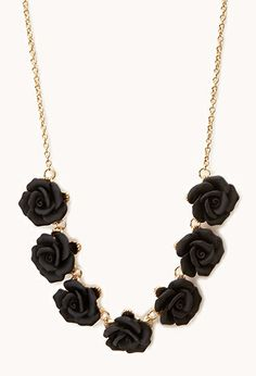 found on http://www.forever21.com/Product/Category.aspx?br=f21&category=acc_jewelry-necklace&sort=3&pagesize=40&page=13 for$9.8