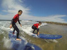 ASI DESPEDIMOS EL MES DE AGOSTO 2014 EN BALUVERXA , LA ESCUELA DE SURF DEL CABO PEÑAS ... http://youtu.be/-zSqhJP0K0k