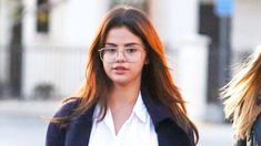 "Selena Gomez is no doubt one of the busiest women in the business. The actress turned singer and executive producer is doing press for the upcoming season of ""13 Reasons Why"" and is getting candid about the status of her health. Gomez sat down for an interview with Zane Lowe and..."