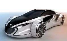 future_car_03