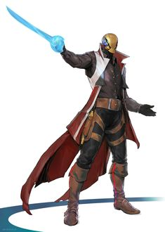 Fantasy Character Design, Character Design Inspiration, Character Concept, Character Art, Alien Character, Armor Concept, Concept Art, Space Opera, Arte Ninja