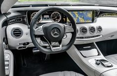 2015-mercedes-benz-amg-s63-4-matic-coupe-interior-03 (2048×1340)