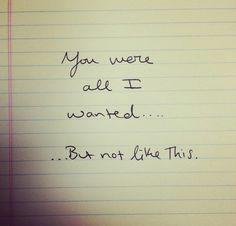 Taylor Swift// track 5 #1989lyrics