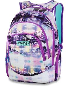 Backpacks and Search on Pinterest