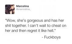 This is ssssooooo true!! Like wtf.
