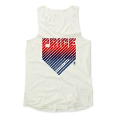 David Price Home R Boston Officially Licensed MLBPA Womens Tank Top S-XL
