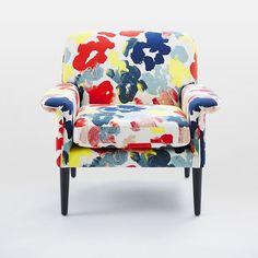 kate spade saturday armchair