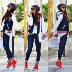 18db2abe1a96 58 Best Style inspiration images