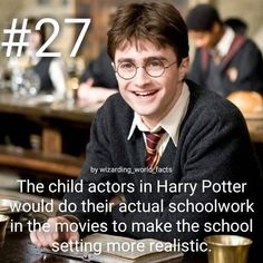 dazzling harry potter facts - swish today harry potter в 2019 г. Harry Potter Food, Harry Potter Birthday, Harry Potter Fandom, Harry Potter Characters, Harry Potter Hogwarts, Harry Potter Pictures, Harry Potter Wallpaper, Potter Facts, Hunger Games