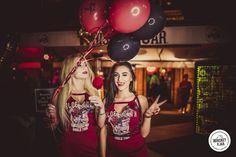 #WhiskeyInTheJar #RockAndRoll #HellYeah #WhiskeyBar #RodzinaMitsuro #BestBarTeam #RockAndSteak #hot #girls #restaurant #restauracja #burger #steak #balloons #waiters #hell #team Whiskey In The Jar, Cool Bars, Jack Daniels, Rock And Roll, Steak, Mickey Mouse, Hot Girls, Balloons, Restaurant