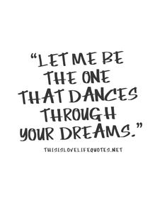 63 Ideas Dancing Girl Quotes Life For 2019 Girl Quotes, Words Quotes, Wise Words, Love Quotes, Sayings, Fun Words To Say, Cool Words, Cute Romantic Quotes, Teenager Quotes About Life