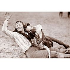old phots of cowgirls  the pendleton rounup | ... Jordan's excellent book, Cowgirls – Women of the American West
