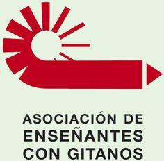 Revista Asociación de Enseñantes con Gitanos
