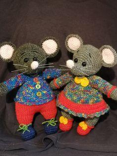 Dinosaur Stuffed Animal, Crochet Hats, Teddy Bear, Toys, Animals, Knitting Hats, Activity Toys, Animales, Animaux