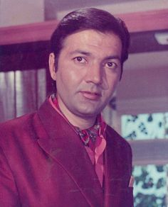 Wishing Prem Chopra many happy returns of the day who turned 82 today. Prem Chopra (born 23 September 1935) is an Indian actor in Hindi and Punjabi films. He has acted in 320 films over a span of over...