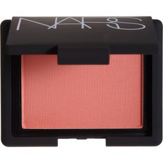 NARS Blush - Amour ($28) ❤ liked on Polyvore